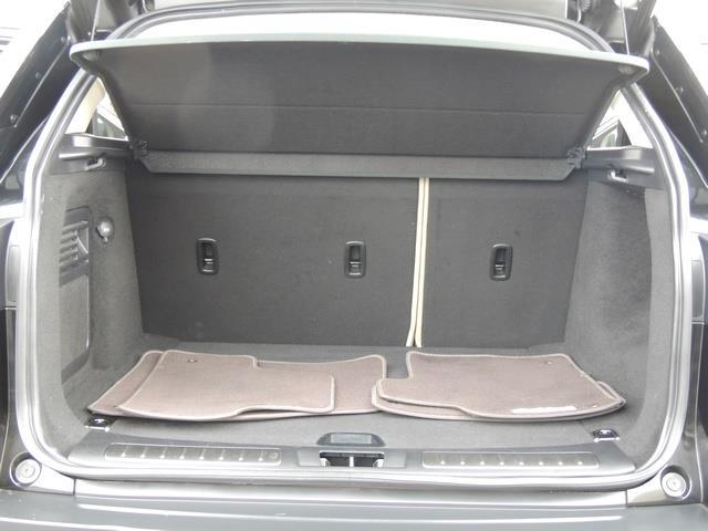 2013 Land Rover Evoque Pure / AWD / Navigation / backup camera / 1-Owner - Photo 18 - Portland, OR 97217
