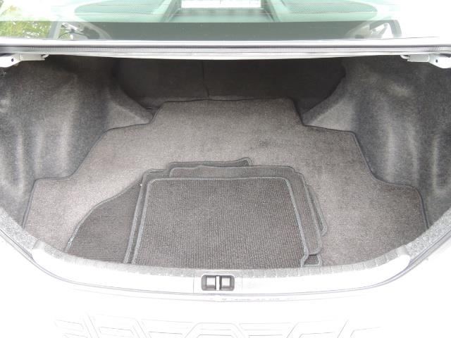2016 Toyota Corolla S Plus / Sedan / Sunroof / Backup Camera / Spoiler - Photo 29 - Portland, OR 97217