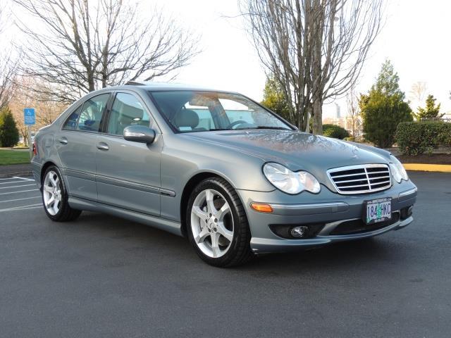 Bluetec reliability autos post for Mercedes benz reliability