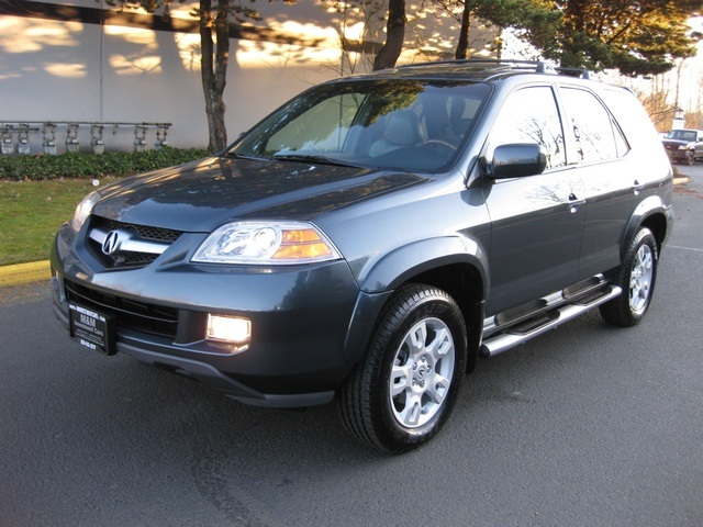 2003 acura mdx transmission failure 10 complaints autos post. Black Bedroom Furniture Sets. Home Design Ideas