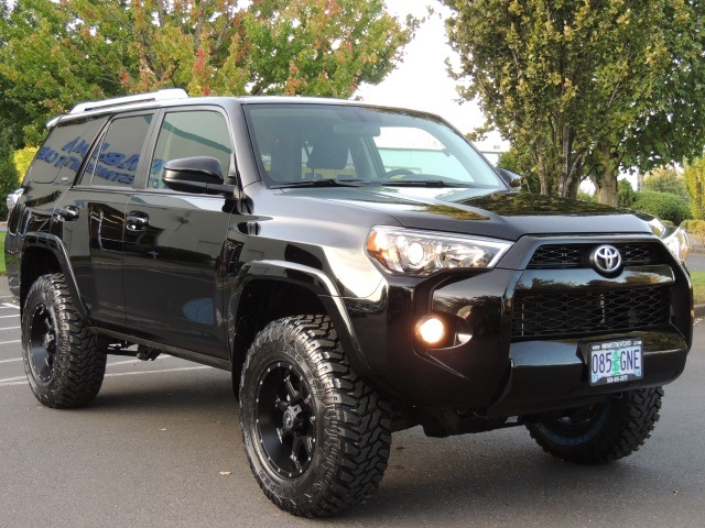 lifted for sale in portland or m amp m investment cars da2633