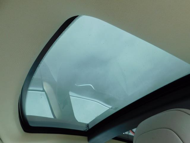 2013 Tesla Model S 85K / Leather / Tech  Pkg / Active air suspension - Photo 39 - Portland, OR 97217
