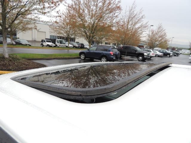 2013 Honda Pilot Touring /4WD / Navi / DVD / Third Seats / 1-OWNER - Photo 46 - Portland, OR 97217