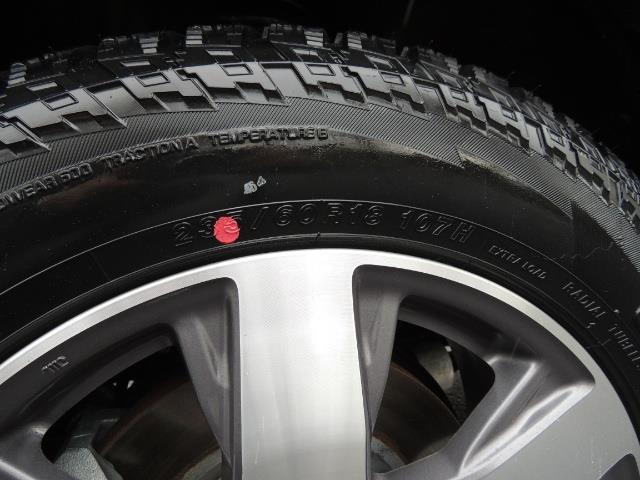 2013 Honda Pilot Touring /4WD / Navi / DVD / Third Seats / 1-OWNER - Photo 48 - Portland, OR 97217