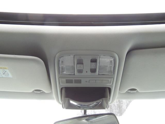 2013 Honda Pilot Touring /4WD / Navi / DVD / Third Seats / 1-OWNER - Photo 39 - Portland, OR 97217