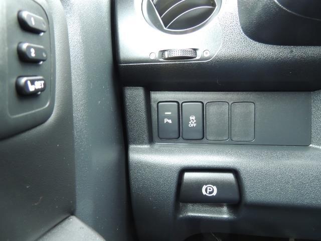 2013 Honda Pilot Touring /4WD / Navi / DVD / Third Seats / 1-OWNER - Photo 45 - Portland, OR 97217