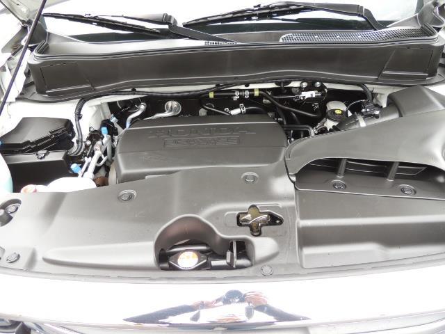 2013 Honda Pilot Touring /4WD / Navi / DVD / Third Seats / 1-OWNER - Photo 33 - Portland, OR 97217