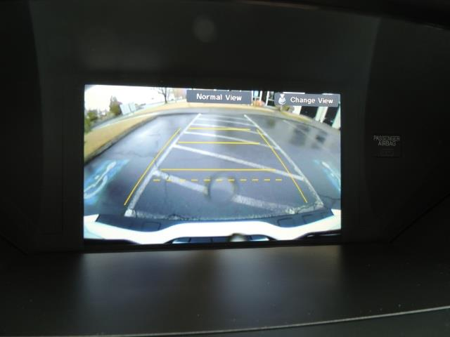 2013 Honda Pilot Touring /4WD / Navi / DVD / Third Seats / 1-OWNER - Photo 21 - Portland, OR 97217