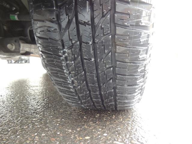 2013 Honda Pilot Touring /4WD / Navi / DVD / Third Seats / 1-OWNER - Photo 24 - Portland, OR 97217