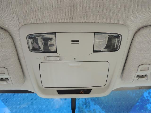 2015 Subaru Outback 2.5i Wagon AWD Paddle Shifts/ Backup CAM / 1-Owner - Photo 37 - Portland, OR 97217