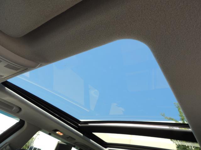 2005 BMW X5 3.0i / AWD / Leather / Heats Seats/ Panoramic Sunr - Photo 22 - Portland, OR 97217
