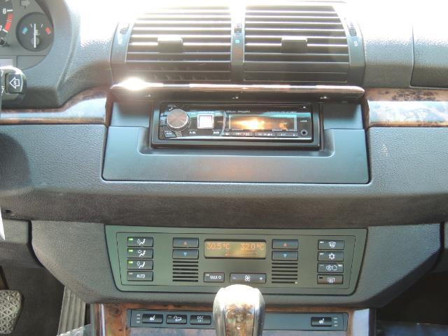 2005 BMW X5 3.0i / AWD / Leather / Heats Seats/ Panoramic Sunr - Photo 21 - Portland, OR 97217