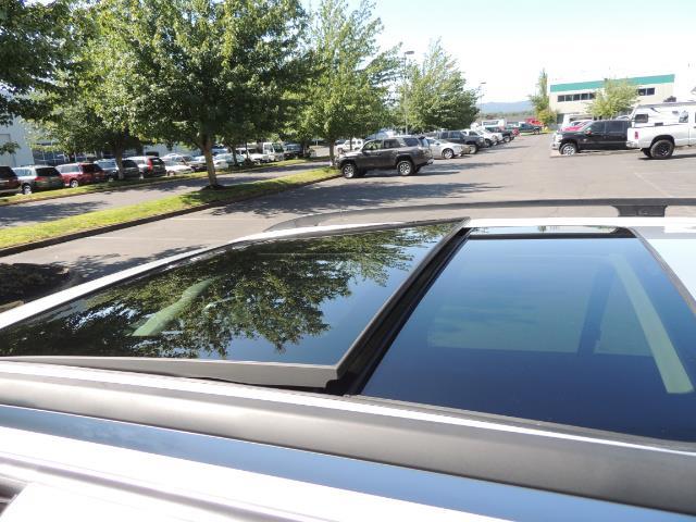 2005 BMW X5 3.0i / AWD / Leather / Heats Seats/ Panoramic Sunr - Photo 43 - Portland, OR 97217