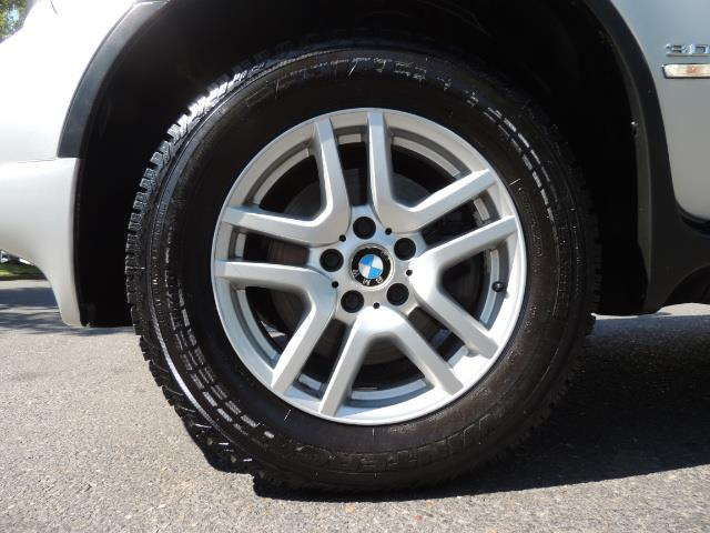 2005 BMW X5 3.0i / AWD / Leather / Heats Seats/ Panoramic Sunr - Photo 23 - Portland, OR 97217
