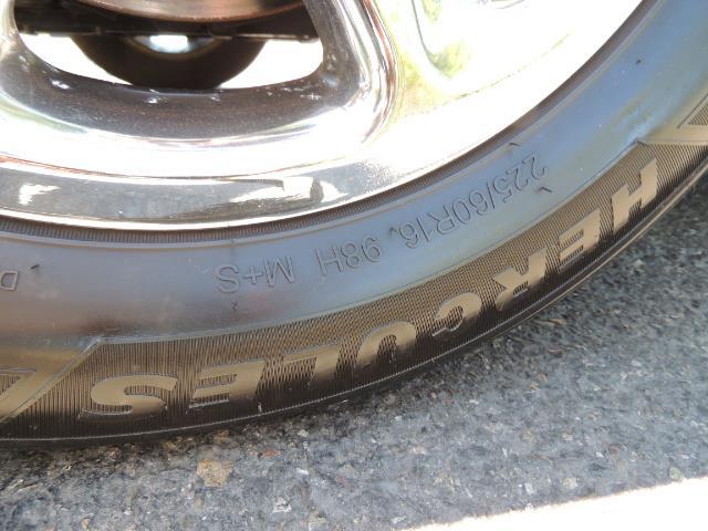 1997 Cadillac Eldorado 2DR COUPE / LEATHER / SUNROOF / EXCEL COND - Photo 40 - Portland, OR 97217