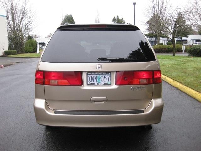 2001 honda odyssey transmission extended warranty for 2001 honda odyssey transmission problems