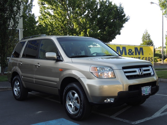 4 Wheel Drive 3rd Row Seat Suv.html | Autos Post