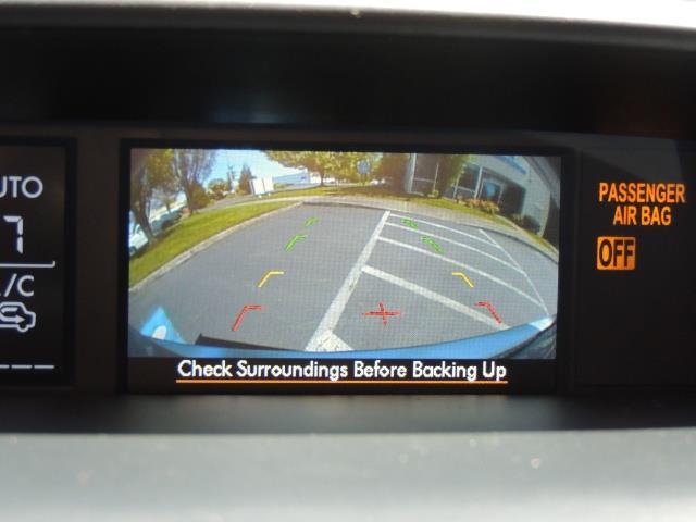 2015 Subaru WRX STI / AWD/ Turbo / Backup Cam/ Exhaust /  Wheels - Photo 22 - Portland, OR 97217