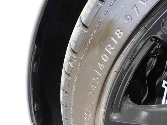2015 Subaru WRX STI / AWD/ Turbo / Backup Cam/ Exhaust /  Wheels - Photo 44 - Portland, OR 97217