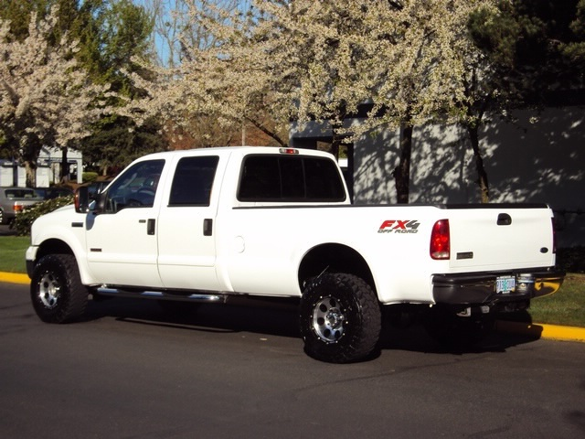 2012 ford f250 super duty owners manual