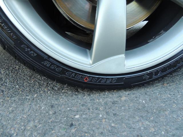 2014 Audi S4 3.0T quattro Premium Plus / 1-Owner / New Tires - Photo 51 - Portland, OR 97217