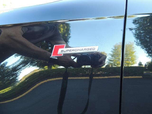 2014 Audi S4 3.0T quattro Premium Plus / 1-Owner / New Tires - Photo 27 - Portland, OR 97217
