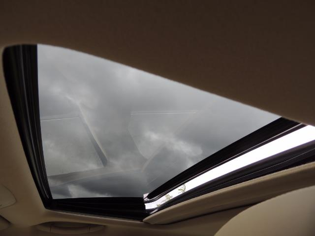2007 Lexus GS 450 Hybrid 3.5L Navi Backup Camera Moonroof 28MPH - Photo 40 - Portland, OR 97217