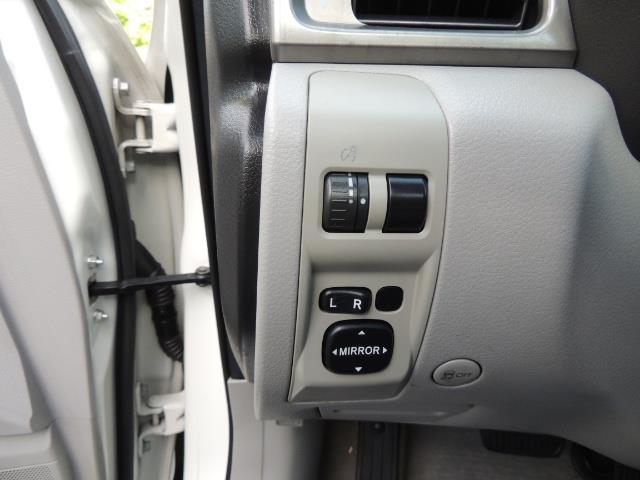 2009 Subaru Forester 2.5 X Limited NAVI / LEATHER / AWD RACK - Photo 37 - Portland, OR 97217