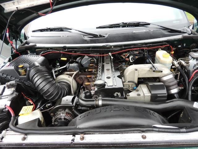 2001 Dodge Ram 2500 Quad Cab / 4X4 / 5.9 L Cummins Diesel / 102K MILES - Photo 24 - Portland, OR 97217