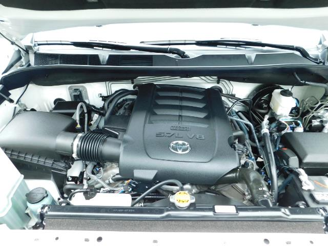 2015 Toyota Tundra SR5 / Crew Max / TRD OFF RD / 4X4 / Excel Cond - Photo 34 - Portland, OR 97217