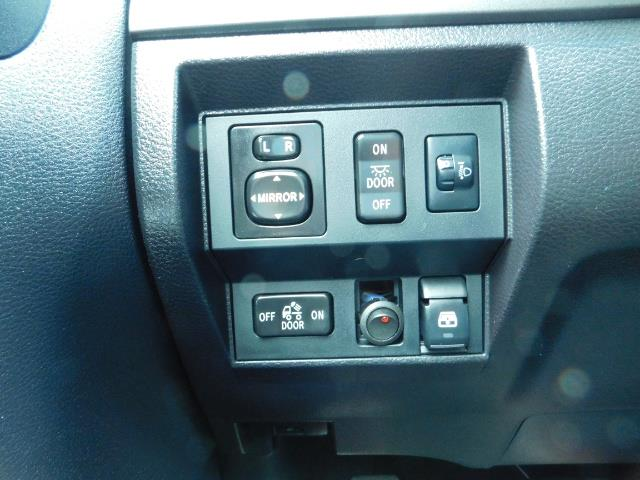 2015 Toyota Tundra SR5 / Crew Max / TRD OFF RD / 4X4 / Excel Cond - Photo 19 - Portland, OR 97217