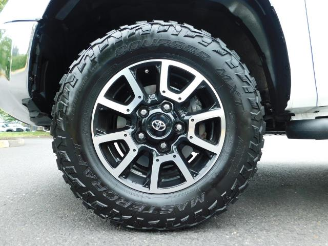 2015 Toyota Tundra SR5 / Crew Max / TRD OFF RD / 4X4 / Excel Cond - Photo 23 - Portland, OR 97217