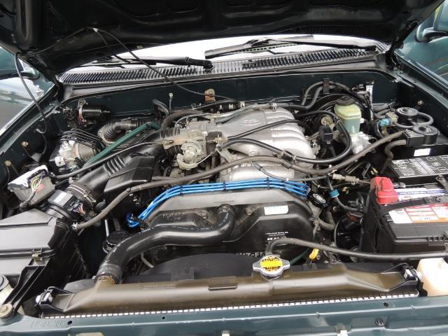 1998 Toyota 4Runner SR5 4dr 4WD 3.4L Timing Belt Done - Photo 12 - Portland, OR 97217