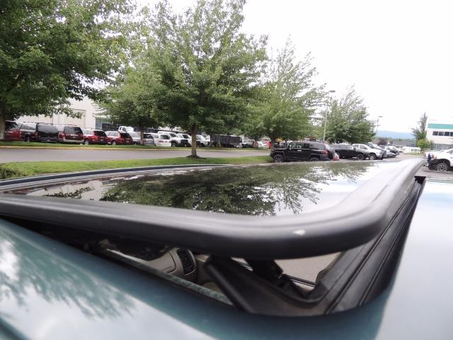 1998 Toyota 4Runner SR5 4dr 4WD 3.4L Timing Belt Done - Photo 29 - Portland, OR 97217