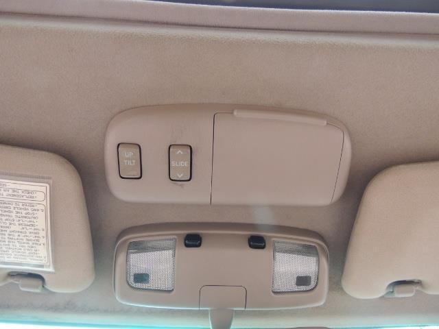 1998 Toyota 4Runner SR5 4dr 4WD 3.4L Timing Belt Done - Photo 33 - Portland, OR 97217