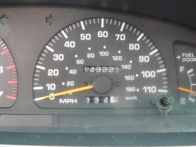 1998 Toyota 4Runner SR5 4dr 4WD 3.4L Timing Belt Done - Photo 21 - Portland, OR 97217