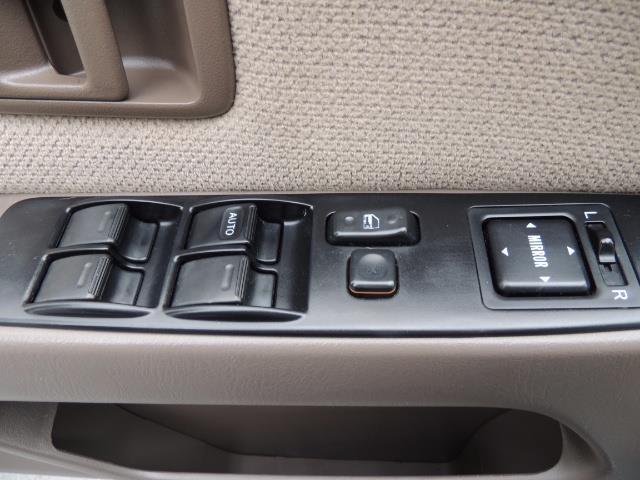 1998 Toyota 4Runner SR5 4dr 4WD 3.4L Timing Belt Done - Photo 28 - Portland, OR 97217