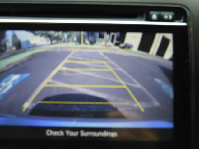 2015 Honda Civic SE / Sedan / Backup camera / Spoiler / 1-OWNER - Photo 21 - Portland, OR 97217