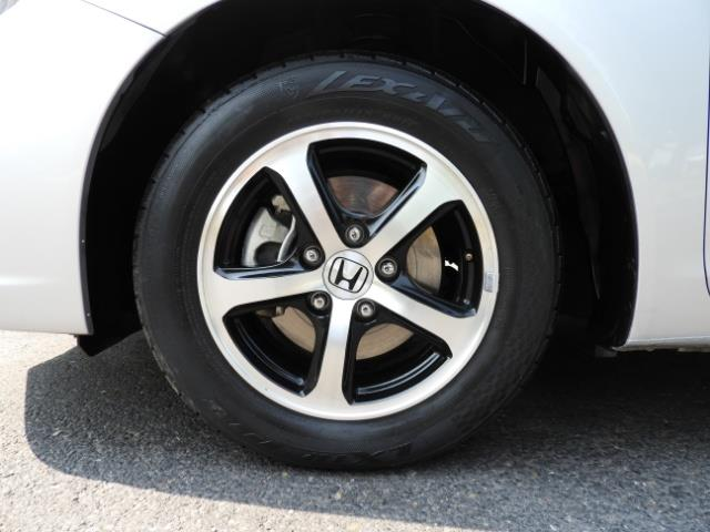 2015 Honda Civic SE / Sedan / Backup camera / Spoiler / 1-OWNER - Photo 23 - Portland, OR 97217
