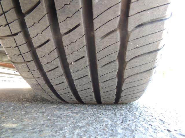 2014 Tesla Model S 85 / Leather / Heated seats / Panorama Roof / Navi - Photo 24 - Portland, OR 97217