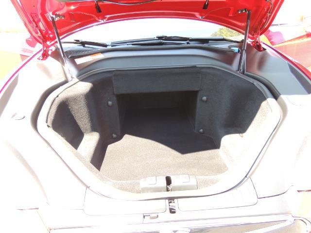 2014 Tesla Model S 85 / Leather / Heated seats / Panorama Roof / Navi - Photo 33 - Portland, OR 97217