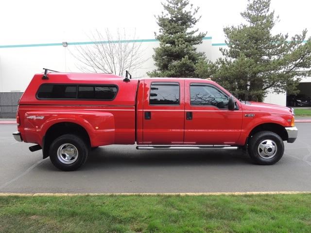 Used Diesel Trucks Used Diesel Trucks Long Island