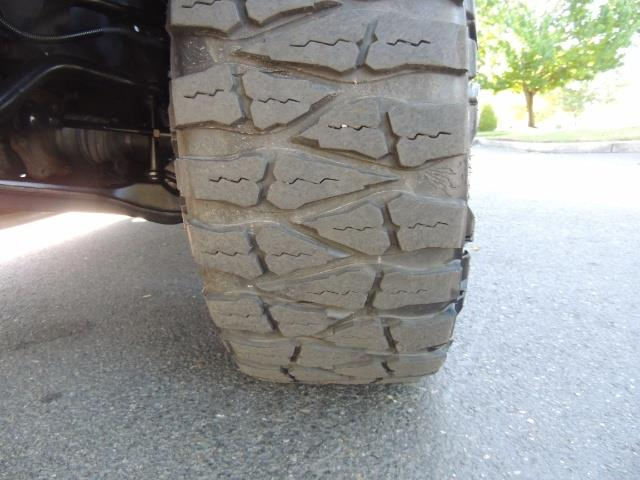 2005 Hummer H2 SUT Sport Utility Pickup 4DR / 4X4 / LIFTED - Photo 25 - Portland, OR 97217