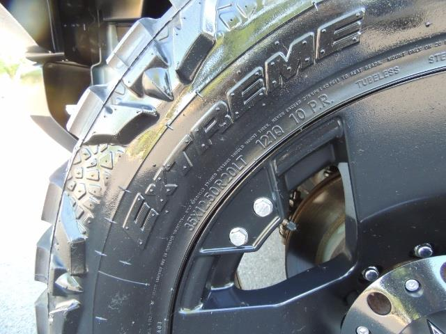 2005 Hummer H2 SUT Sport Utility Pickup 4DR / 4X4 / LIFTED - Photo 37 - Portland, OR 97217