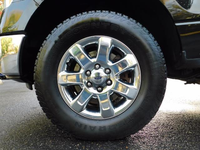 2014 Ford F-150 FX4 / 4X4 / Backup camera / 1-OWNER / Excel Cond - Photo 24 - Portland, OR 97217