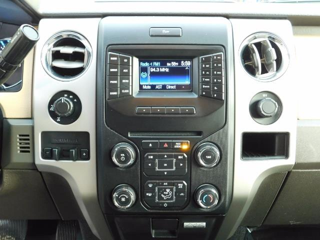 2014 Ford F-150 FX4 / 4X4 / Backup camera / 1-OWNER / Excel Cond - Photo 19 - Portland, OR 97217