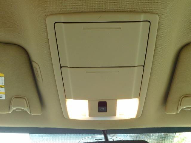 2014 Ford F-150 FX4 / 4X4 / Backup camera / 1-OWNER / Excel Cond - Photo 35 - Portland, OR 97217