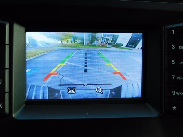 2014 Ford F-150 FX4 / 4X4 / Backup camera / 1-OWNER / Excel Cond - Photo 21 - Portland, OR 97217