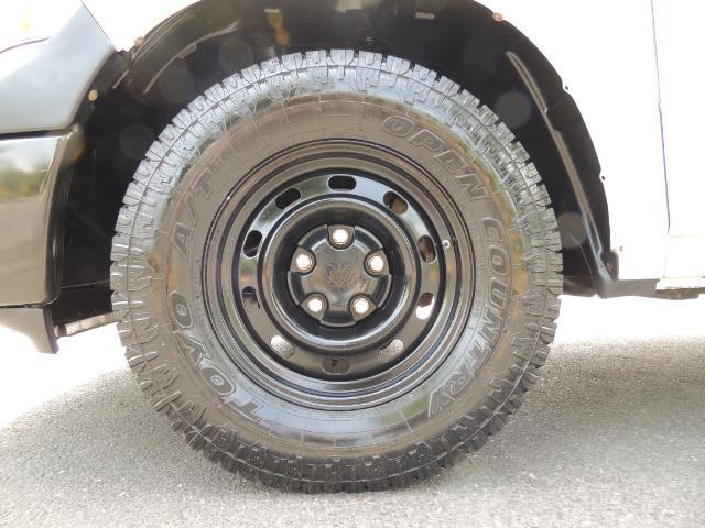 2009 Dodge Ram 1500 ST/ 2WD / Regular Cab / Excel Cond - Photo 21 - Portland, OR 97217