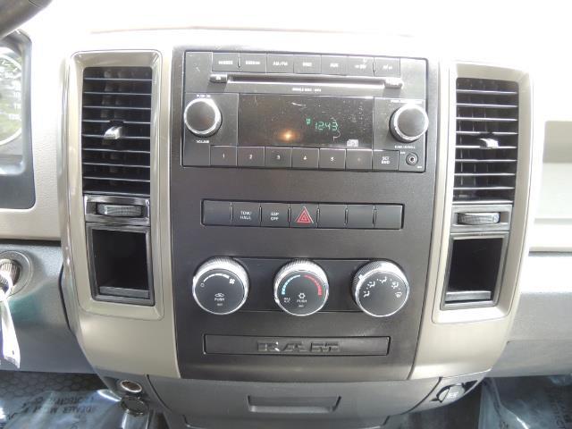 2009 Dodge Ram 1500 ST/ 2WD / Regular Cab / Excel Cond - Photo 17 - Portland, OR 97217